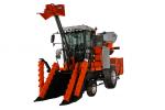 4GQ-1B Sugarcane Harvester